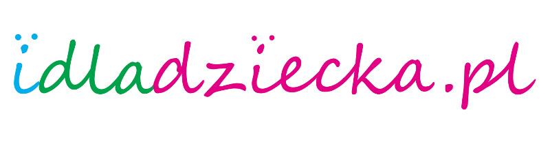 bd212cec67f168 690/16 639801 Spodnie piżamowe Cornette biały jeans   dla mamy \ pozostałe    sklep internetowy idladziecka.pl